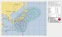 Hagibis_ennustemalli_PE_JTWC