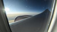 Qantas_100_siipikuva