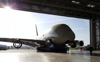 Tarmac_A380_1