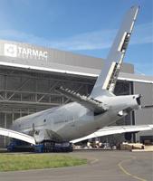 Tarmac_A380_2