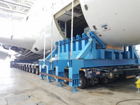 Tarmac_A380_3