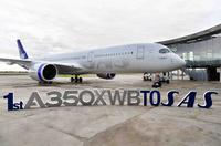 SAS_A359_1st