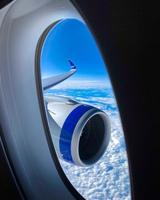 SAS_350_ikkuna