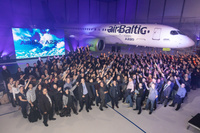 A220-AirBaltic-group