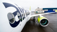 A220-AirBaltic-02