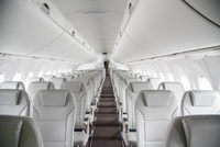 A220-AirBaltic-cabin