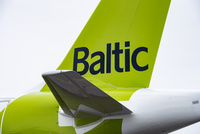 A220-AirBaltic-VTP