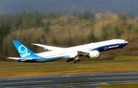 1579976700653_Boeing_777X_first_flight
