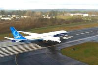 Boeing_777X_first_flight_lineup