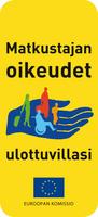 EU_pax_rights_logo