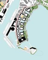 hernesaari_helsinginkaupunkisuunnitteluvirasto
