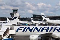 Finnair_planes
