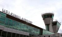 Helsinki_Airport_terminal