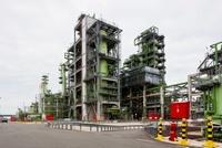 NExBTL_refinery_nesteoil
