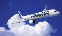 A350-900_airbus